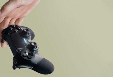 Benefici & videogiochi. Un connubio (im)possibile?