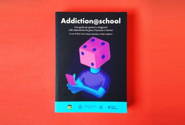 Addiction@School